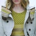 knit2012-02