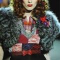 knit2012-04