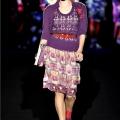 knit2012-05a