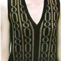 knit2012-07