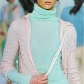 knit2012-08