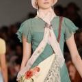 knit2012-08d