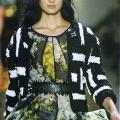 knit2012-09