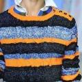 knit2012-12