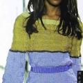 knit2012-14