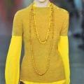 knit2012-17