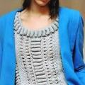 knit2012-20