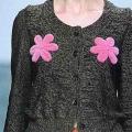 knit2012-21