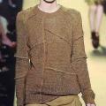 knit2012-24