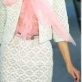 knit2012-28