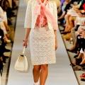 knit2012-28a
