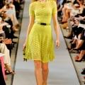 knit2012-30a