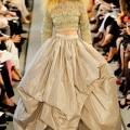 knit2012-30f