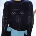 knit2012-33