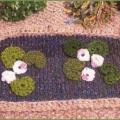garden33