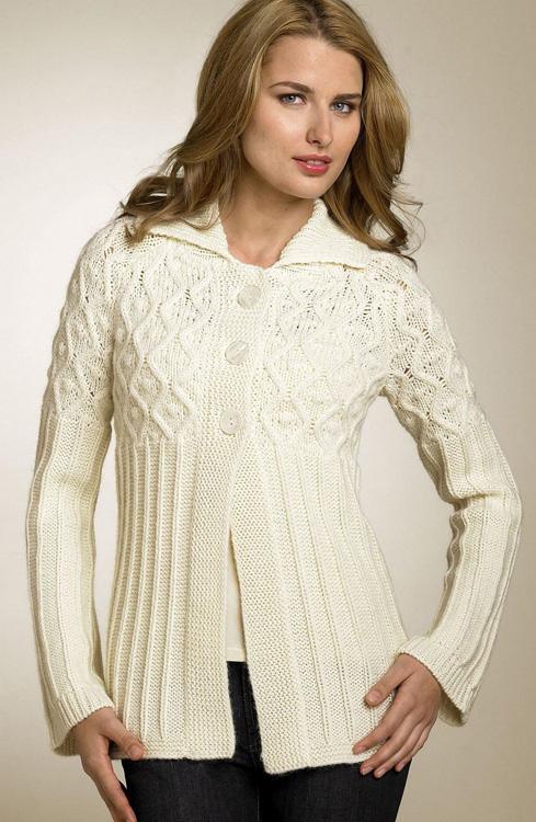 Virbalais megzti megztiniai